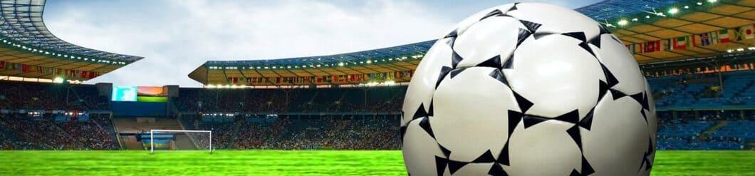Den psykologiska aspekten av att betta på sport