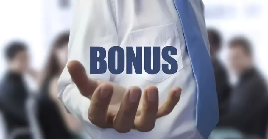 Ett tips är att alltid läsa villkoren för erbjudandet/bonusen