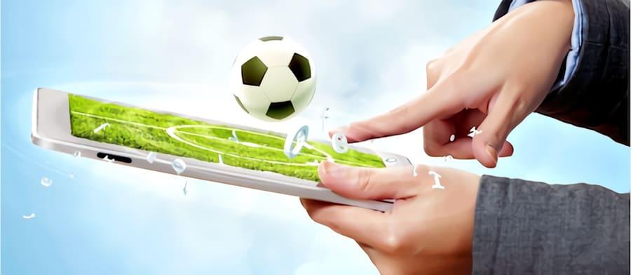 Spelbonusen innebär riggade spelförutsättningar
